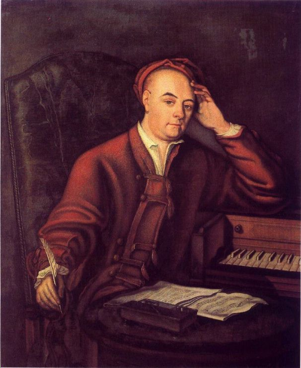 the life and music of german english composer george frideric handel George frideric handel was a german baroque music composer who lived much of his life in england his best-known work is messiah, an oratorio set to texts from the king james bible.