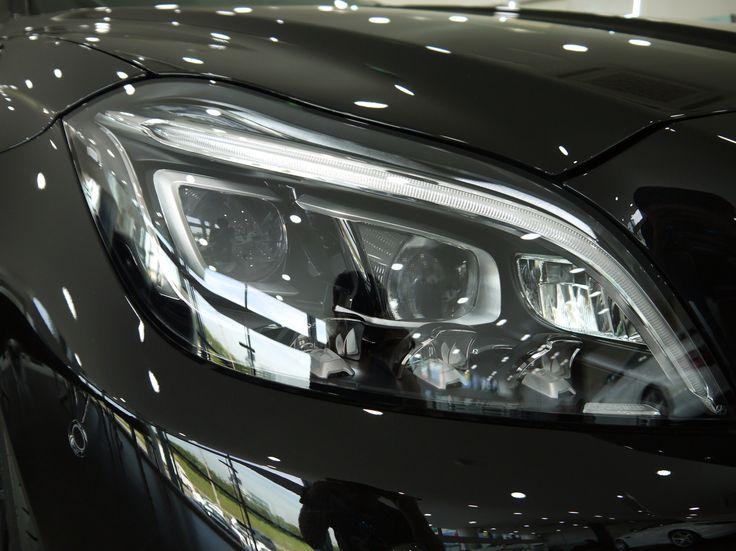 Mercedes-Benz CLS Class AMG / Mercedes AMG CLS 63 AMG 4Matic   Panasonic Lumix DMC-GF2W + 14~42mm   #Hyundai #Genesis #Kia #Chevrolet #Ford #Toyota #Nissan #Honda #Lexus #Infiniti #Bmw #Audi #MercedesBenz #Volkswagen #Porsche #Maserati #Landrover #Jaguar #Renault #Peugeot #Citroen