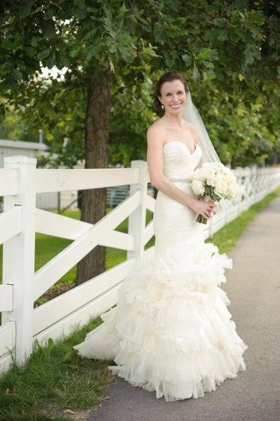 12 best Real Rivini Brides images on Pinterest | Bridal, Bride and ...
