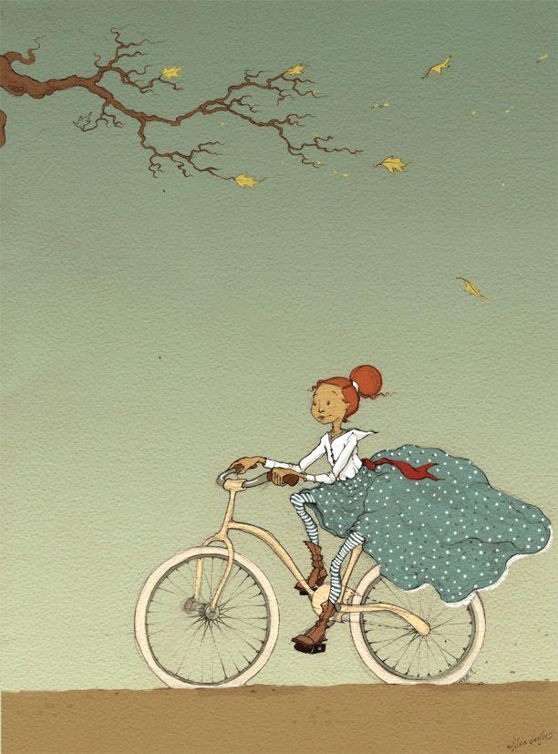 Aileen Leijten childrens book writer and illustrator #writer #illustration