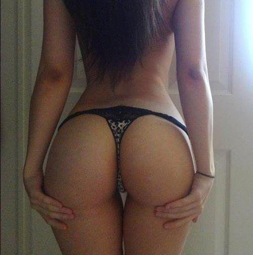 gap t shirt porn