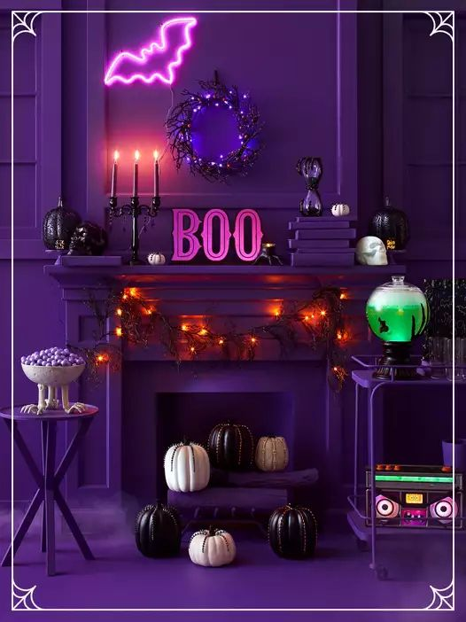 Shop Target for Dark Wonder Party you will love at great low prices. Free shippi…