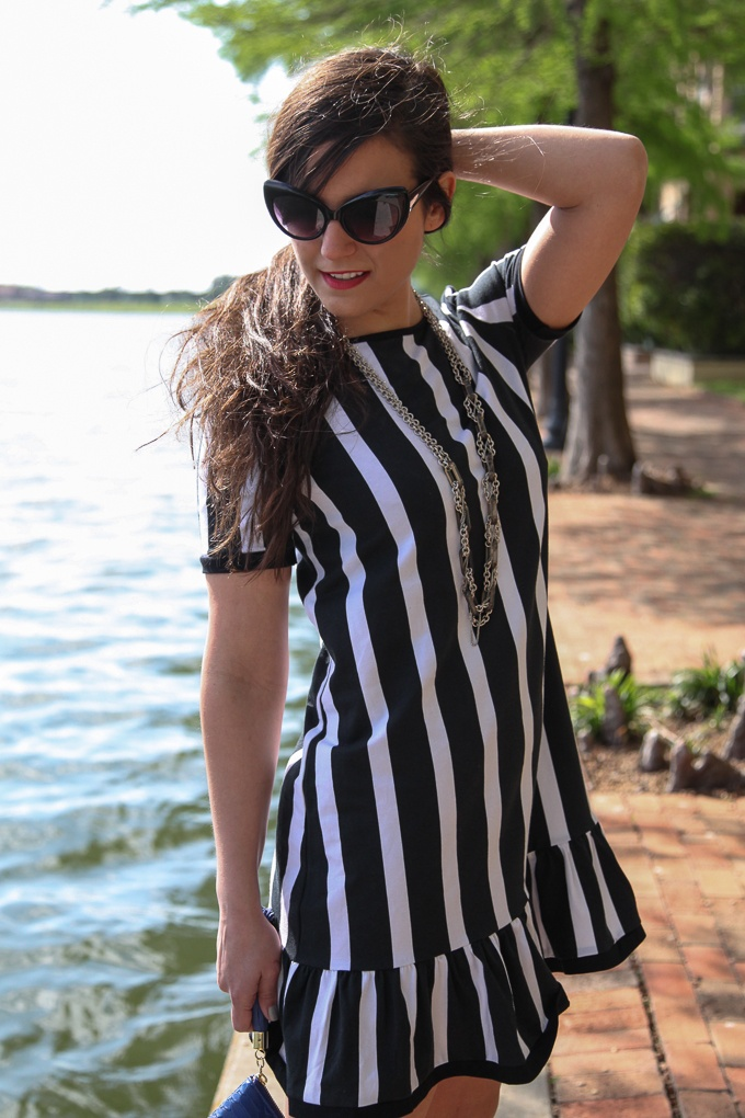Dress Up For Summer Vacation Best Dresses Collection