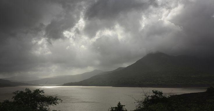 https://flic.kr/p/9WU7Sz | Monsoon 2011