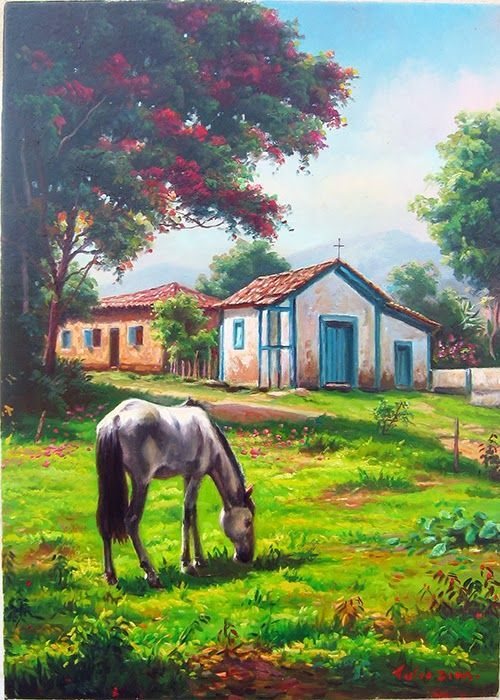 Tulio Dias: Obras 2013