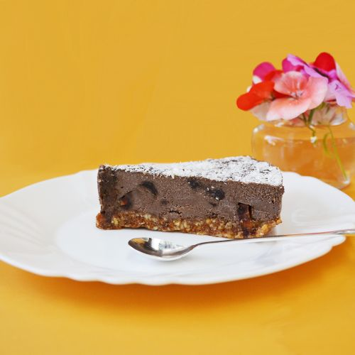 Roscove Cake