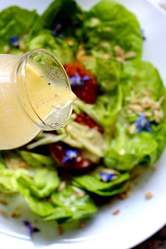 ... on Pinterest | Arugula salad, Summer squash lasagna and Poached eggs