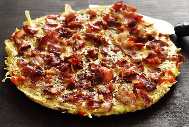 Can I share something with of you? I love hash browns... I'm not gonna lie. Before I was paleo, whenever Iwent out for breakfast the first thing I wantedon my plate was hash browns. Every tim