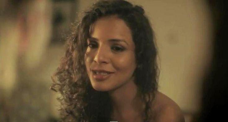 EPIRUS TV NEWS: Απίστευτο trailer κατά της μέθης: «Ο σύζυγός μου μ...