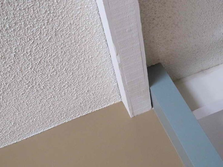 17 Best Images About Ceiling Tiles On Pinterest Modern