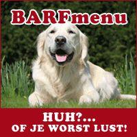 barfmenu.nl/ nierdieet