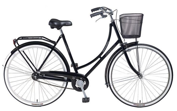 Bisan Paradise 28 Jant Bisiklet   Bisikletcim.com