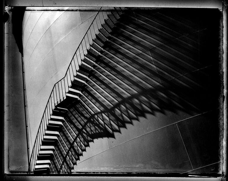 Architecture Photography Course 354 best photography images on pinterest   photography, anastasia