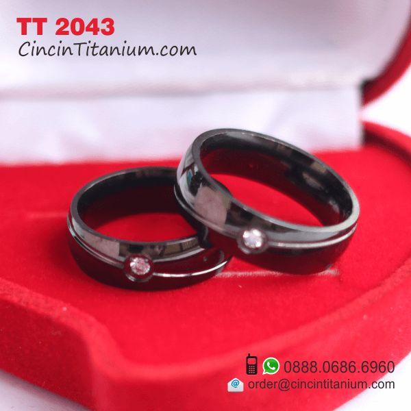 Lihat Cincin Pernikahan Warna Hitam Paling Bagus Surabaya Jawa Timur http://ift.tt/2vJxCpH