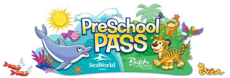 7 best the welch brand images on pinterest drink bottles - Busch gardens annual pass promo code ...