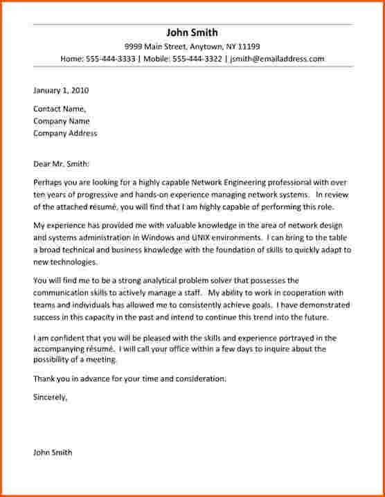 Více než 25 nejlepších nápadů na Pinterestu na téma Electrical - industrial engineer resume