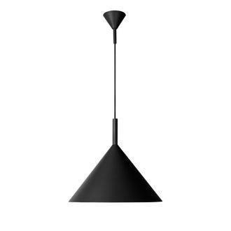 129 best luminaires images on pinterest euro light. Black Bedroom Furniture Sets. Home Design Ideas