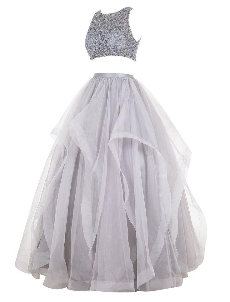 6 prom dresses amazon