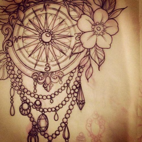gems tattoos - Recherche Google | Tattoo inspiration