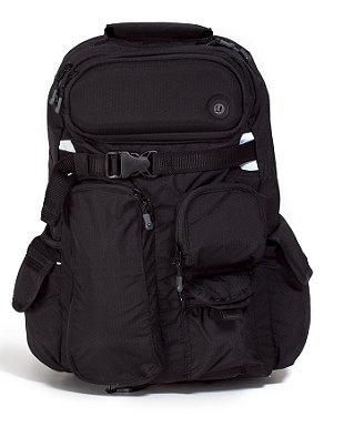 17 Best images about I Like Backpacks on Pinterest | Vera bradley ...