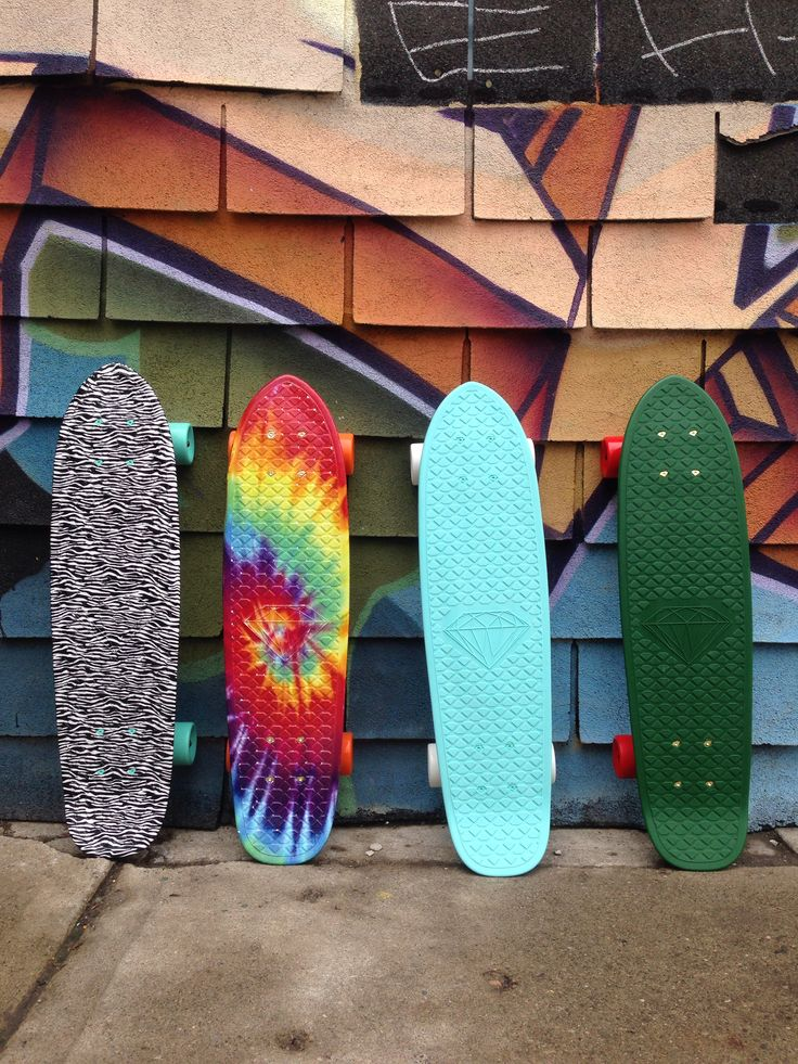 Diamond supply co cruisers