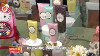 Hollywood Steals 04/09/2015 - YouTube