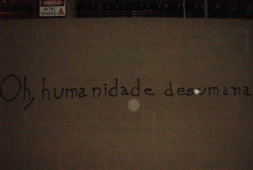 São José do Rio Preto - SP (obrigada @marcosdtl!)
