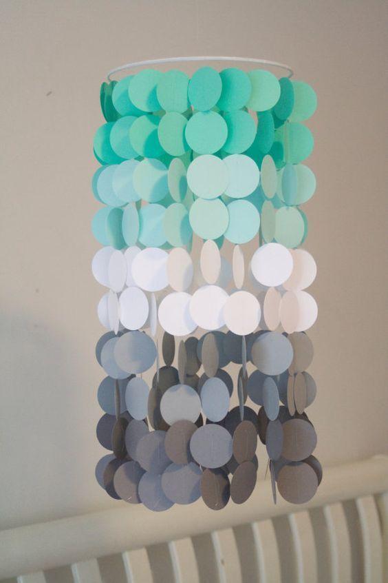 Image result for mint blue room decor