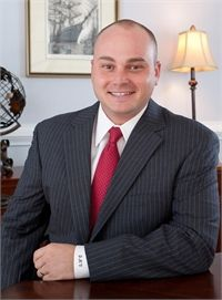 David M. Van Sant heads the firm with Christopher Moore. #law #attorney #georgia