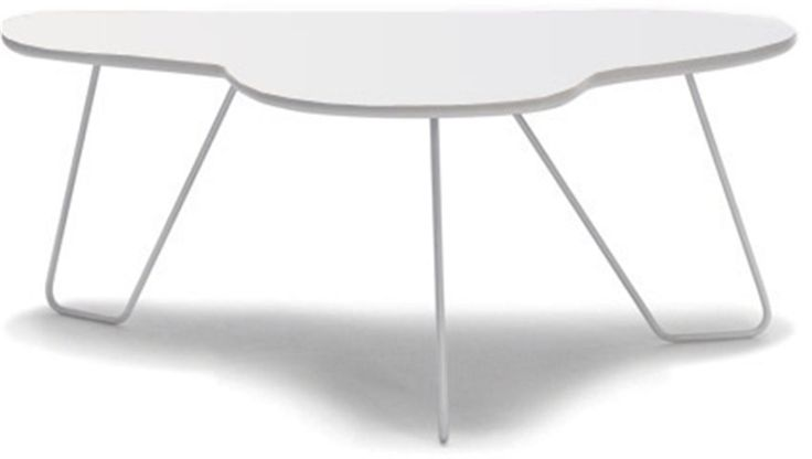 41 best images about coffee tables on Pinterest  Soli
