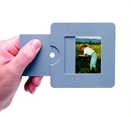 Color Wheel ViewCatcher