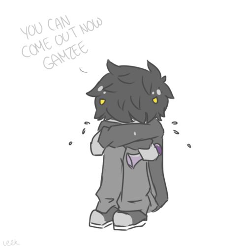 17 best images about gamzee x karkat on pinterest funny