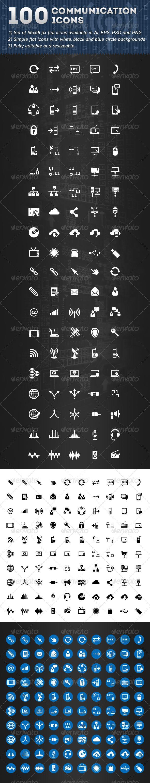best 25 multimedia technology ideas on pinterest what u0027s the big