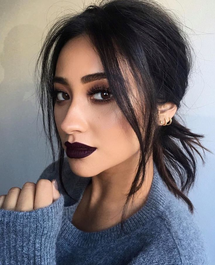 Love this look #shaymitchell