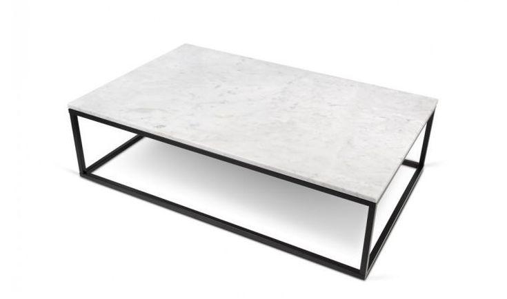 table basse tendance de salon haute qualite collection prairie temahome