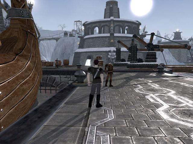 Mit Champions of Regnum erwartet Euch ein packendes kostenloses 3D-Online-Rollenspiel (MMORPG), welches seinen Fokus sowohl auf Schlachten im Player vs. Player (PvP) als auch Realm vs. Realm (RvR) legt. Lasse Dich in eine mittelalterliche Fantasy-Welt entführen in der zahlreiche Aufgaben...    Kompletter Post: http://mmorpg.de/spiele/champions-of-regnum/