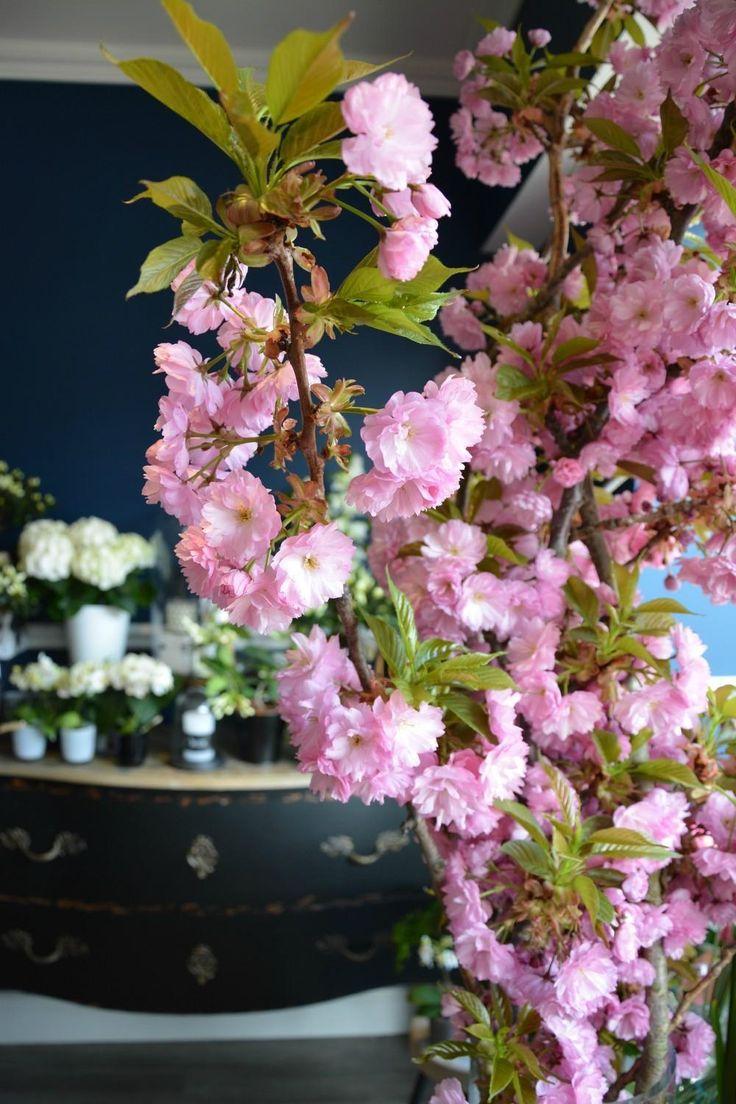 17 meilleures id es propos de fleurs artificielles mariage sur pinterest fleurs. Black Bedroom Furniture Sets. Home Design Ideas