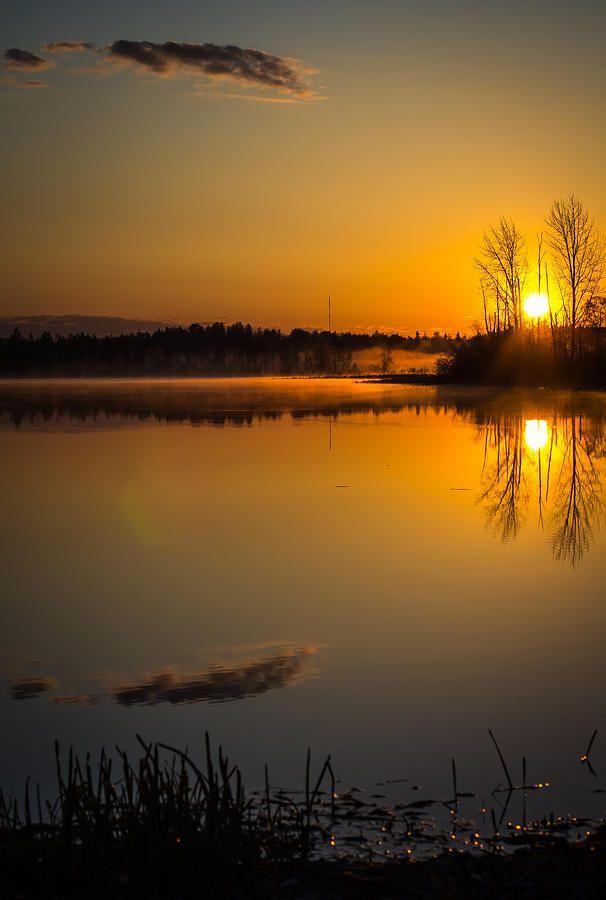 ✮ Amazed in Finland