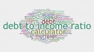 Debt to Income Ratio Calculator http://www.howmuchdoi.com/finances/Debt-to-Income-Ratio-Calculator-451.html