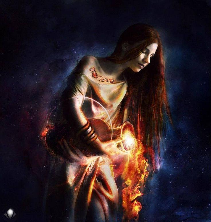 americas digital goddess - 736×775