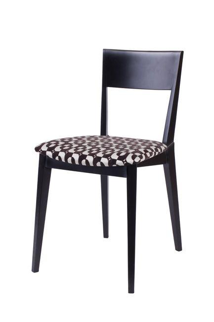 Krzesło A-0620 - Odysea Meble