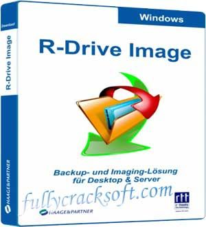 R-Drive Image 6.1 Crack is a plate imaging programming. You can utilize this product for going down, duplicating or recuperate your valuable information.