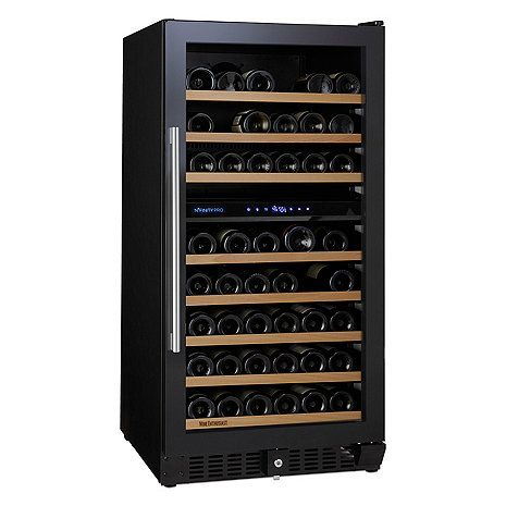 33 Best Wine Storage Images On Pinterest Wine Bottle