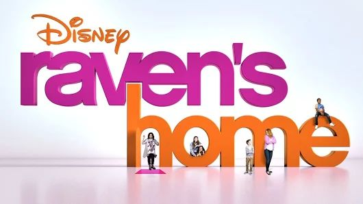 Popular on YouTube  United Kingdom July 11 2017 at 11:00PM Theme Song | Ravens Home | Disney Channel... http://ift.tt/2u72Yd0