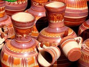 Artesanías de Guanajuato - Travel Report