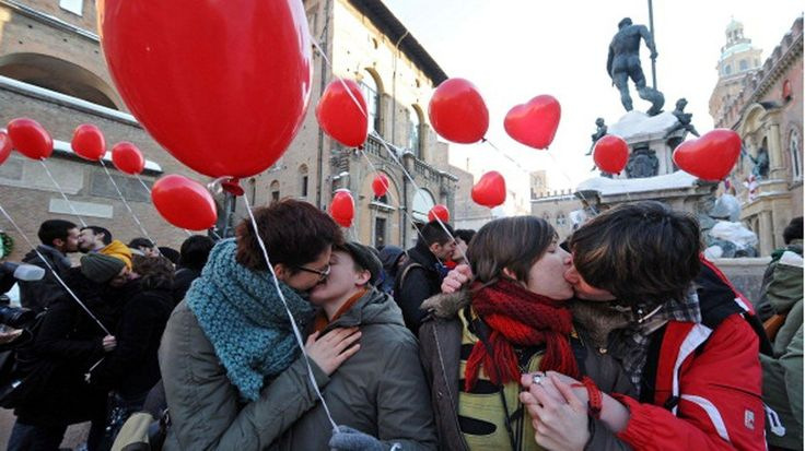 Dia dos namorados na Itália?sim é possível viver este sonho incrivel! clique no link e descubra sobre esse lugar incrivel