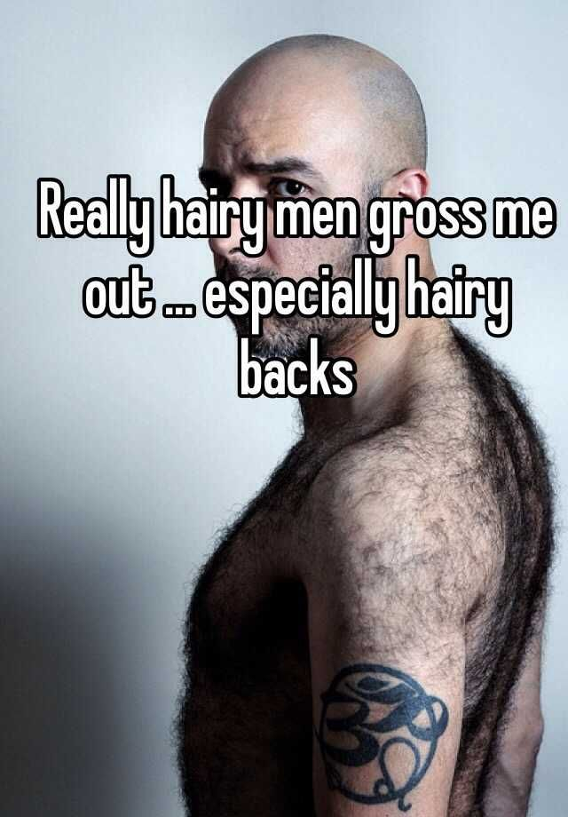 Ever hear of manscaping?! SHAVE ya nasty!! Memes Whisper Tumblr