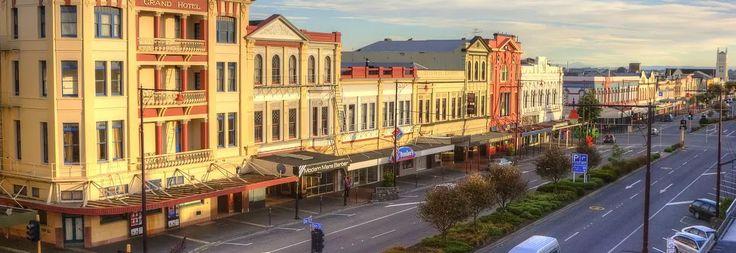 Invercargill http://www.newzealand.com/au/trips-and-driving-itineraries/south-island/christchurch-fiordland-christchurch/