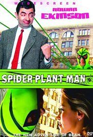 Mr Bean Spider Man Movie Online. Peter Piper, a photographer, visits a laboratory where a spider plant has been created. Piper is bitten by a plant, which gives him superpowers but a big threat is waiting for him because of his heroic deeds 'THE BATMAN'