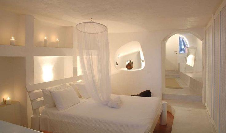 Griechenland Inseln - Villa Ilios & Selene Siglinde Fischer